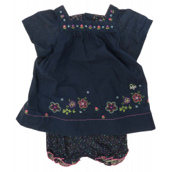 sergent major ensemble robe 1 ans