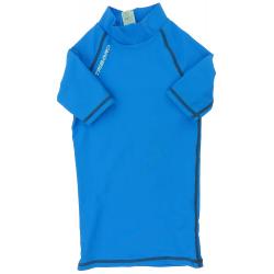 decathlon tee-shirt anti uv garçon 6 ans