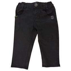 alphabet pantalon garçon 1 an