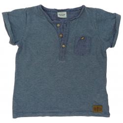 tape à l'oeil tee-shirt garçon 3 ans