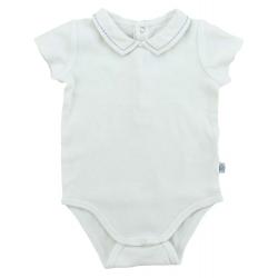 jacadi body garçon 1 mois