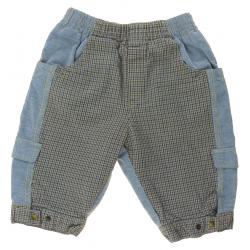 catimini pantalon garçon 6 mois