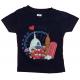 tee-shirt garçon 1 an