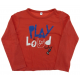 tee-shirt garçon 3 ans