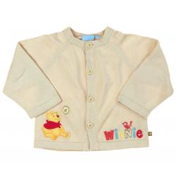 Disney gilet coton été garçon vêtement occasion enfant
