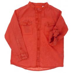 okaïdi chemise garçon 4 ans