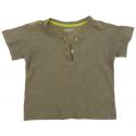 vertbaudet tee-shirt garçon2 ans