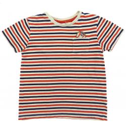 tape à l'oeil tee-shirt garçon 4 ans