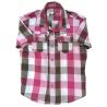 RG512 chemise garçon 8 ans