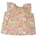 h1m blouse fille 2 ans