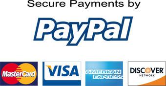 paypal-logo_1.jpg